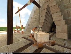 egypt-pyramid-construction